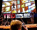 Media Matrix, TED 2010.jpg