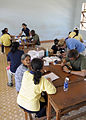 Medical Civic Action Program DVIDS287359.jpg