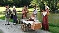 Medieval musicians (foto-mo).jpg