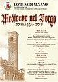Medioevo nel Borgo 2018.jpg
