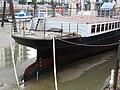 Medway Queen, Gillingham Pier 4347.JPG