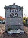 meerssen-begraafplaats van aubel (2)
