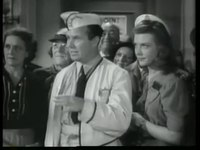 Fail:Meet John Doe (1941).webm