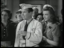 Plik:Meet John Doe (1941).webm
