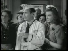 File:Meet John Doe (1941).webm