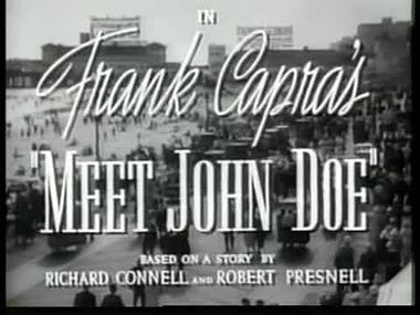 Fil:Meet John Doe (1941).webm