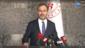 Mehmet Muharrem Kasapoğlu.png