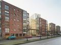 Mehrower Allee Wohnungsbau Berlin-Marzahn.png