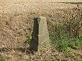 Meilenstein, 2, Elze, Landkreis Hildesheim.jpg
