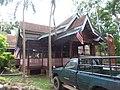 Melaka Forestry Museum.jpg