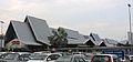 Melaka Sentral main building.JPG