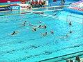 Melbourne 2007 - Women's Water Polo 1.jpg
