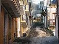 Melilli street (356426518).jpg