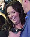 Melissa McCarthy 2012 (Straighten Crop).jpg