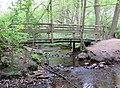 Mellingbek-Brücke Kupferteich Nord3.JPG