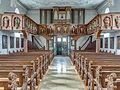 Memmelsdorf-Orgel-1050053-HDr.jpg