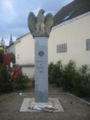Memorial Column 1814 - Vauchamps, Marne, France.jpg