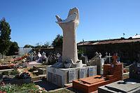 Memorial DDHH Chile 37 Cementerio Valdivia.jpg