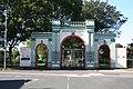 Memorial Park Entrance, Fleetwood.jpg