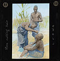 Men Cutting Hair, Lubwa, Zambia, ca.1905-ca.1940 (imp-cswc-GB-237-CSWC47-LS6-011).jpg
