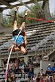 Men decathlon PV French Athletics Championships 2013 t142926.jpg