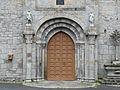Menet église portail.JPG