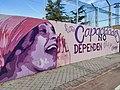 Mensaje Mural Feminista de la Conce.jpg