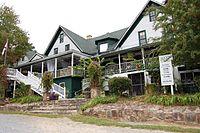 Mentone Springs Hotel.JPG