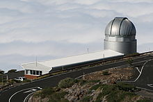 Mercator telescope.jpg