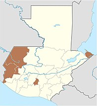 Mercedarians Guatemala map.jpg