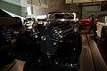 Mercedes-Benz 770 1937 Großer Mercedes Tourenwagen LFront MBMuse 9June2013 (14983257092).jpg