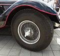 Mercedes-Benz Cabriolet OldCarLand Kiev3.jpg