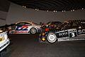 Mercedes-Benz DTM Racers LSide MBMuse 9June2013 (14983598695).jpg