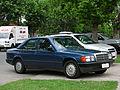 Mercedes Benz 190 E 2.3 1986 (14207512120).jpg