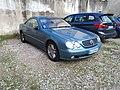 Mercedes CL 500 (39744930121).jpg
