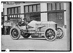 Mercedes Racer LCCN2014695338.jpg