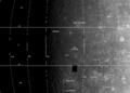 Mercury h08 Tolstoj quadrangle.png