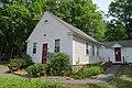 Merrimack Historical Society, South Merrimack NH.jpg