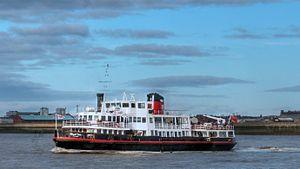 "Mersey Ferry ""Royal Iris Of The Mersey"".jpg"