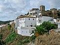 Mertola, Castle (3921114720).jpg