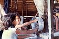 Mesa Grande refugee camp 1987 050.jpg