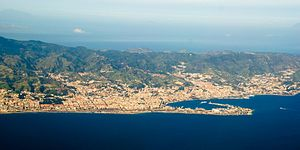 Messina-view.jpg