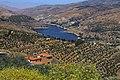 Mestabah Sub-District, Jordan - panoramio (3).jpg
