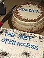Met-openaccess-20180213-cake.jpg