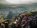 Meteora from top.jpg