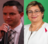 Metiria Turei and James Shaw.png
