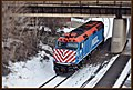 Metra from The city of New Orleans - panoramio.jpg
