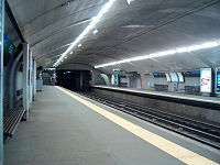MetroPrEspanha4.JPG