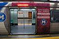 Metro Rio 01 2013 5388.JPG