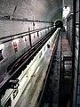 Metro de Paris - Ligne 7bis - Pre-Saint-Gervais 07.jpg